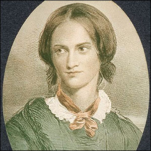 against societal norms in the novel jane eyre by charlotte bronte — charlotte brontë, jane eyre, 113 aradoxically, charlotte brontë's jane eyre , which challenges the rigid gender constructions of femininity and the victorian societal constraints designed to keep women enclosed, ultimately re-inscribes some of those very conventions that the author defies.