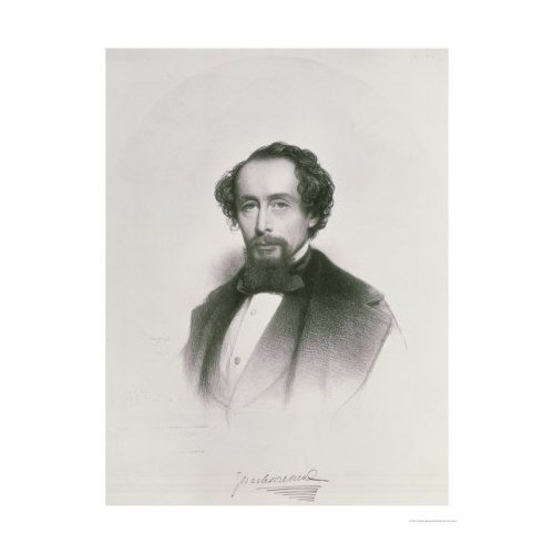 the early years of biography of charles dickens Early life of charles dickens _ charles spent 2 years at wellington house academy the pickwick papers' represented how much of a struggle it was for charles early on in life when charles divorced, he started the depressing stage.