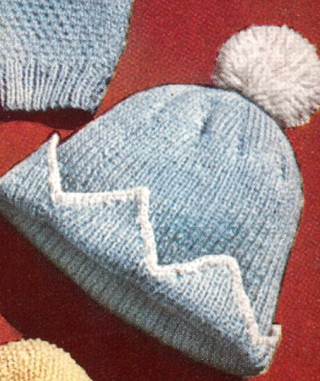 EASY BULKY SWEATER PATTERN - Product Details